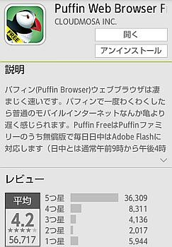 puffin-setumei
